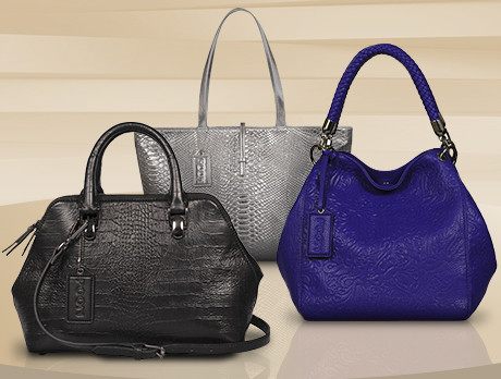 2e63f2935094 Discounts from the Poon Handbags sale