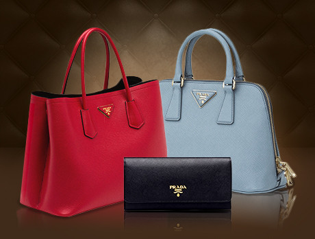575ac0afb766 ... uk discounts from the prada handbags sale secretsales 5e16a f59af