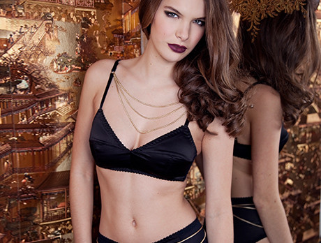 08a6bd71d4 Discounts from the Playful Promises sale