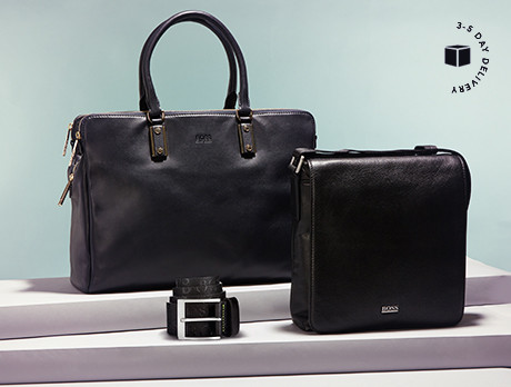 30d45a17338 Discounts from the Hugo Boss Bags & Accessories sale | SECRETSALES