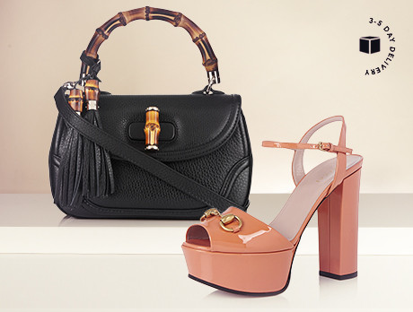 5f654c71fb6 Discounts from the Gucci Clearance sale | SECRETSALES