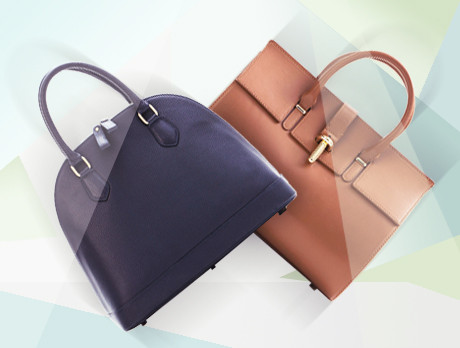 Discounts from the Best of Italian Leather Bags sale  c6fd2fb23c555