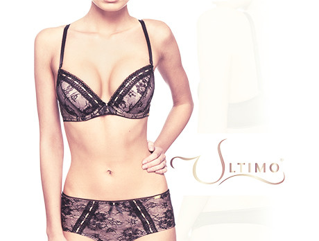 1d53d4a8df Discounts from the Ultimo sale