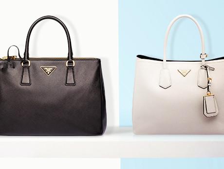 Discounts from the Prada Handbags sale  e31b4fae947bd