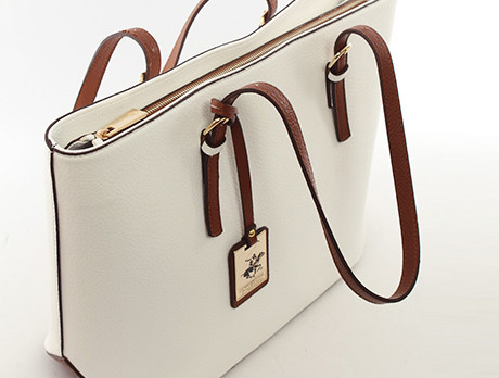 271315563a Discounts from the Beverly Hills Polo Club Bags sale