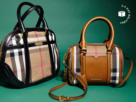 Discounts from the Burberry Handbags sale  f2ad04d1bd18a