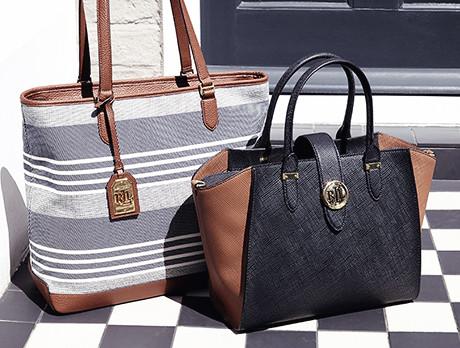 9efcb03b97c1 good lauren ralph lauren evening bag darwin 76619 ef18a  coupon for lauren  ralph lauren handbags 18575 1136e