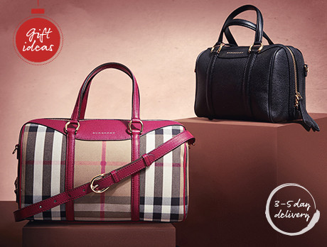 Discounts from the Burberry Bags   Accessories sale  35fca4ca145e4