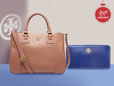 9c0085e690 Discounts from the Tory Burch sale | SECRETSALES