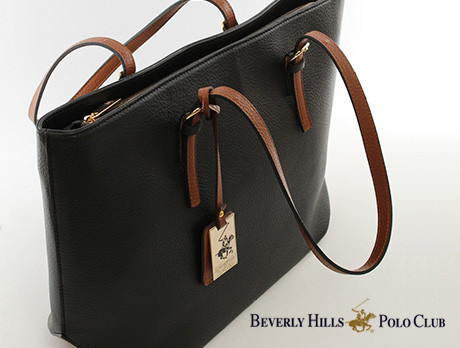 Discounts from the Beverly Hills Polo Club Bags sale  435cd90b4e0e0