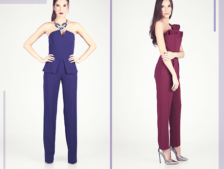 1c50b8e8eb7 Discounts from the Trend Alert  Jumpsuits sale