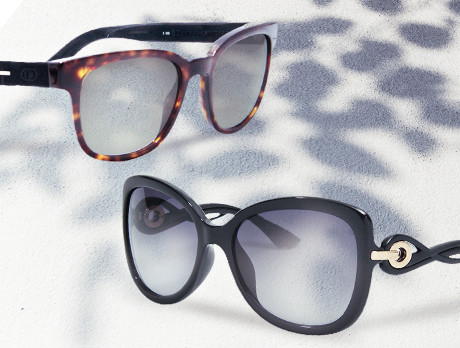 d1664498074f Discounts from the Christian Dior Sunglasses sale