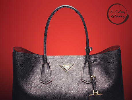 Discounts from the Prada   Gucci  Bags   Shoes sale  f9fead1497c6b