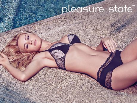 a4448cf2346f6 Discounts from the Pleasure State sale | SECRETSALES