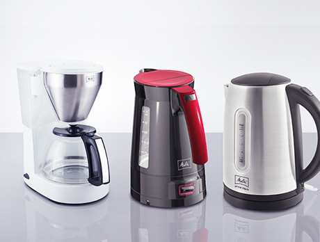 Filter commercial coffee machines uk