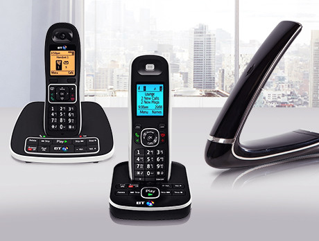 Interesting Designer Home Phones Pictures   Today Designs Ideas .