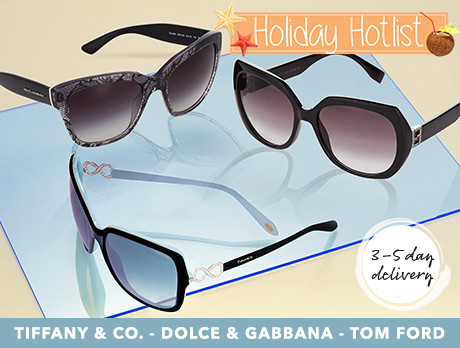 3fbac3897cdd Discounts from the Designer Sunglasses Shop sale