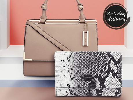 9439b8265 Discounts from the The Handbag Hot List sale | SECRETSALES