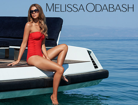163ee99116 Discounts from the Melissa Odabash sale   SECRETSALES