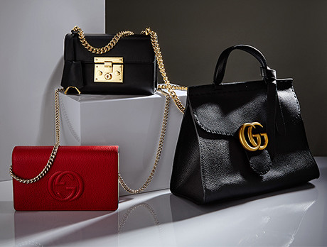 gucci bags uk. gucci handbags. secrets designer clothes online private s uk bags m