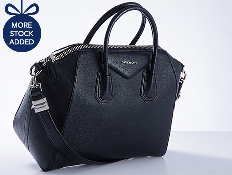 679a308915 Discounts from the Givenchy Handbags sale