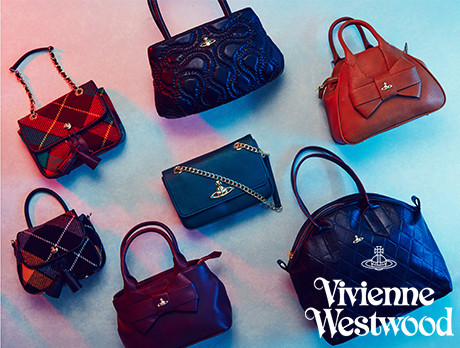 a5df498c5a8 Discounts from the Vivienne Westwood Handbags sale | SECRETSALES