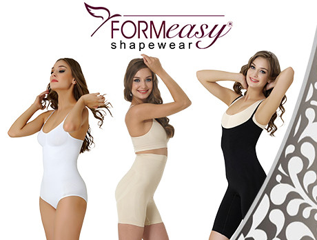659bb36dc0 Discounts from the FORMeasy sale