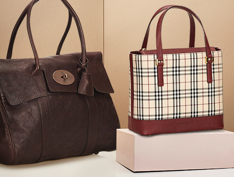 Discounts from the Vintage Burberry   Mulberry sale   SECRETSALES 8d0ff7a4e4