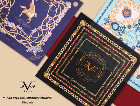 new product 6a27f 05034 Discounts from the Versace 1969 Abbigliamento Sportivo Srl ...