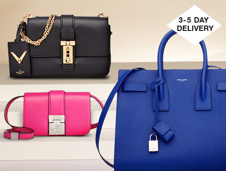 42c2b95b33d1 Discounts from the The Must-Haves  Cross Body Bags sale