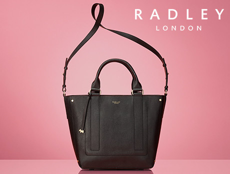 8eeba2476c0 Discounts from the Radley London Bags sale   SECRETSALES