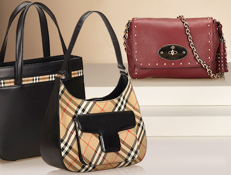 Discounts from the Vintage Burberry   Mulberry sale  226e580b64039