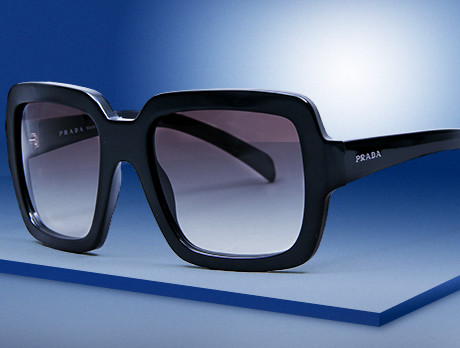Prada & Miu Miu Sunglasses
