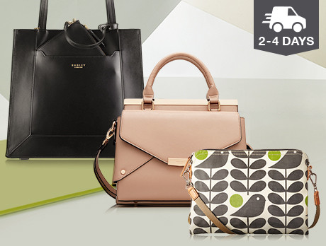 85689a7ecf8bb Discounts from the Orla Kiely