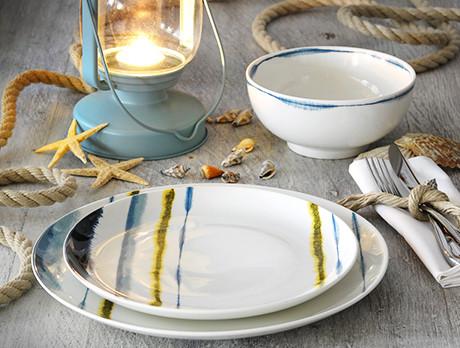 Portmeirion Tableware