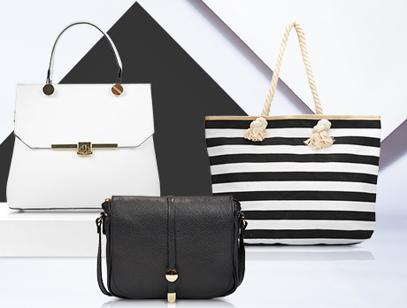 The Monochrome Collection