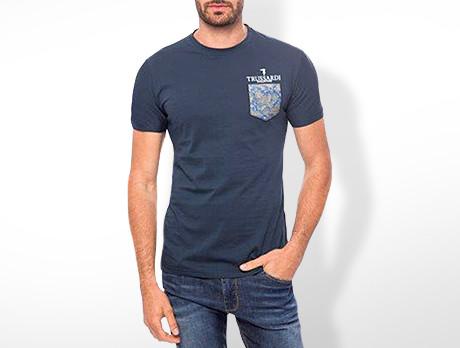 secretsales discount designer clothes sale online private
