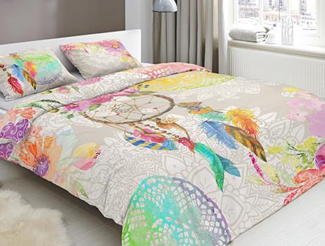 HIP Bed Linen