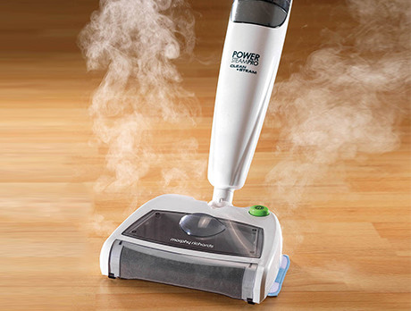 Morphy Richards, Vax & More