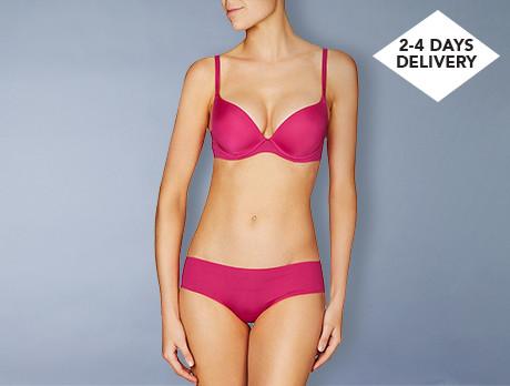 Underwear: £10 & Under