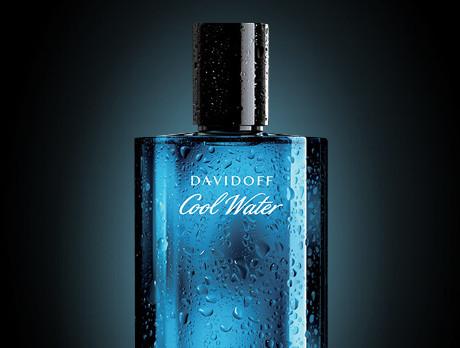 Fragrance For Him: £30 & Under