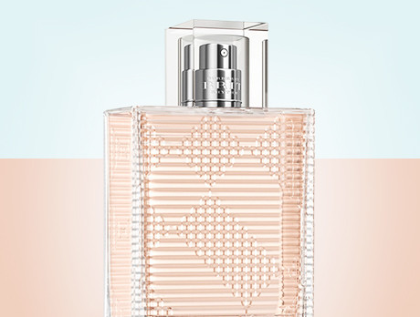 Fragrance For Her: £30 & Under