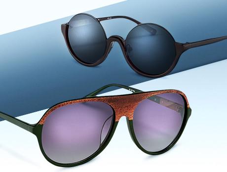 Phillip Lim Sunglasses