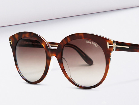 7f010f6f1f Discounts from the Tom Ford Sunglasses sale