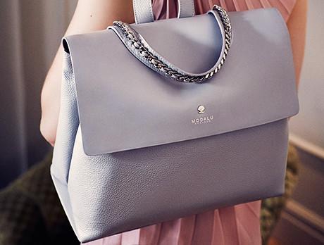 Modalu England Handbags