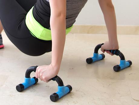Jocca Fitness