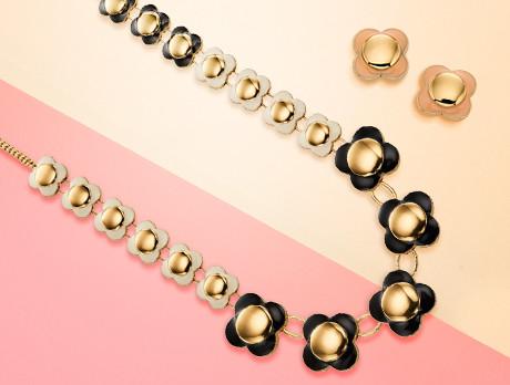 Discounts from the Orla Kiely Jewellery sale  adabf2406