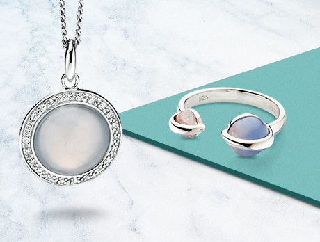 1caf20715497c Discounts from the Fiorelli Jewellery sale | SECRETSALES