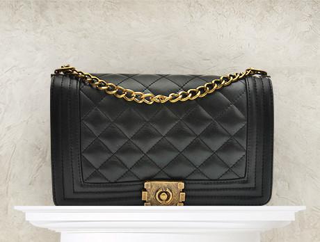 Top 10 Bestselling Handbags