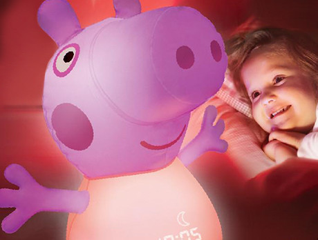 d8c14f7a79 Discounts from the Peppa Pig Toys sale